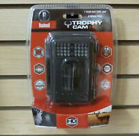 BUSHNELL TROPHY CAM HD 119547c STILL SEALED IN PACKAGE