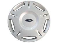 wheel trim ford 17 inch