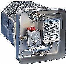 Suburban-SW6P-Pilot-6-Gallon-Water-Heater-RV-TRAILER-CAMPER