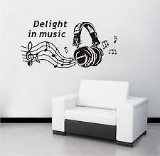Music Note Decor | eBay
