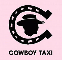 Drivers Needed $14/Hr + Tip
