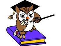 Outstanding Primary Education Private Tuition Available