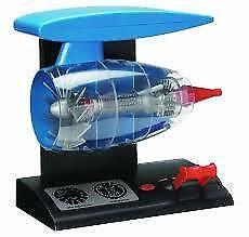 Model jet engine ebay for Small motor boat cost