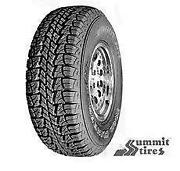 Summit Tyres