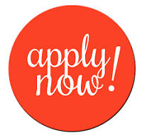 Student Summer Work – Part-Time/Full-Time Positions