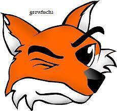growfuchs