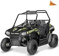 Polaris RZR170 EFI Orana Albany Area Preview