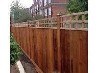 Building & Garden Specialists. Call today for a free quote and informal chat!