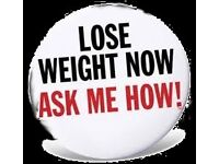 Looking to Lose Weight? Stop Smoking? Increase Confidence?
