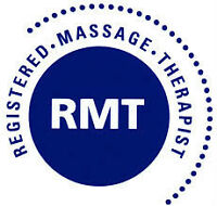 Wellness At The Atrium - Registered Massage Therapy