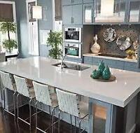 Granite,Quartz counter top table top bar top vanities top onsale