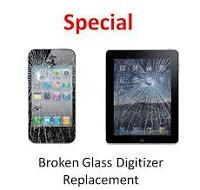 CELL PHONE REPAIR & UNLOCK OTTAWA , IPHONE, SAMSUNG ,LG. ON SPOT