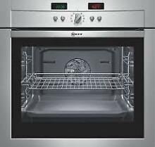 Oven Repairs Perth Perth Region Preview