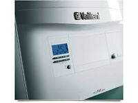 NEW vaillant ecotec pro 28kw combi boiler supplied / fitted + 5year warranty