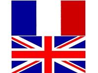 Professional French – English Translation Services