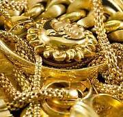 GOLD WANTED Oakleigh Monash Area Preview
