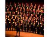 Poole Rock Choir - FREE TASTER - Join a Choir - Sing for Fun Poole, Dorchester