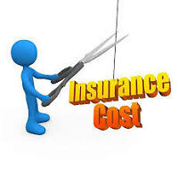 Cheap insurance for all kind of drivers