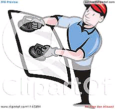 Windscreens  and all autoglass replacement