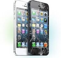 IPHONE 4 - 4s REPAIR!!!!