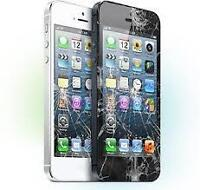 IPHONE 4 - 4s REPAIR!!!!!!