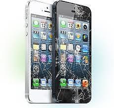 IPHONE REPAIR!!!!!! St. John's Newfoundland image 1