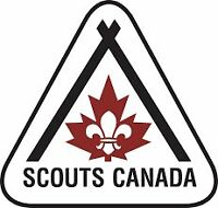 Prince Albert Scouts