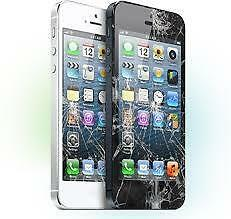 IPHONE REPAIR!!!!!!! St. John's Newfoundland image 1