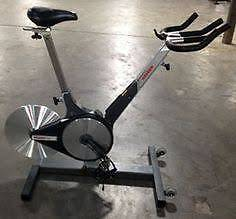 Keiser M3 - Awesome Spin Bike Bankstown Bankstown Area Preview