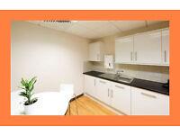 ( B25 - Birmingham Offices ) Rent Serviced Office Space in Birmingham