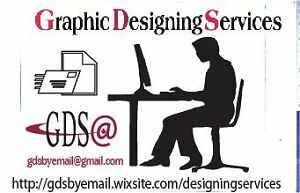 Graphic Designing Services -Fast -Easy -Great Prices Peterborough Peterborough Area image 6