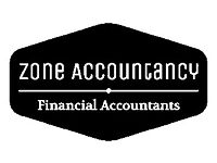 Accountacy Services Self Assessment, Tax Return,Company Accounts, VAT, Payroll