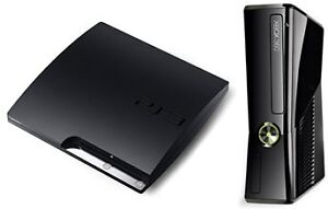 ⎷⎛ VENTE +SALES+ REPAIRS+REPARATION+UPDATE XBOX360 SLIM, PS3,WII