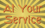 at*your*service*17