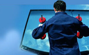 Shine Factory Windshield Repair and Replacement!