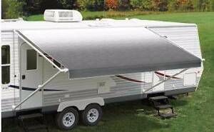 Caravan Awning Newcastle Newcastle Area Preview