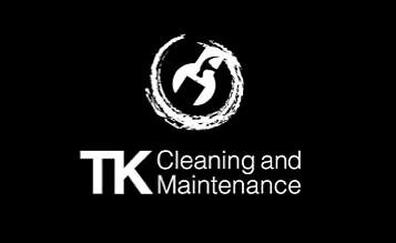 Tk Cleaning & Maintenance Umina Beach Gosford Area Preview