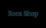 roca-shop