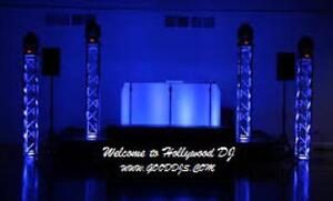 dj services Kitchener / Waterloo Kitchener Area image 2