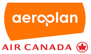Aeroplan Miles for Sale - 200,000 miles