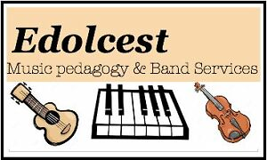 Edolcest Music- for ALL AGES Melbourne CBD Melbourne City Preview
