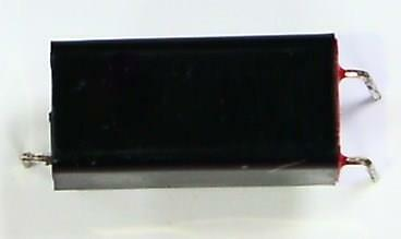 2 x PFT-1052H TRIGGER TRANSFORMER 12KV Ignition Coil Flash Tube Xenon ZS 1052 AC