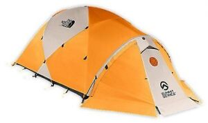 Wanted: Used North Face VE 25 expedition tent