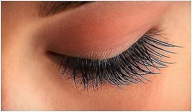 Eyelash Extensions, Gel Polish, Tanning, Waxing, Facials, Hair,