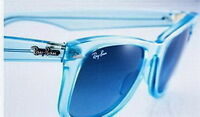 Ray-Bans aviators sunglasses