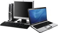 Mobile Computer Service IN HOME/OFFICE
