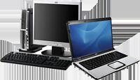 Computer Repairs, best Price Guaranteed, call Toady
