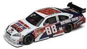 Scalextric NASCAR