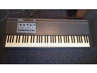 Siel PX Electric Piano