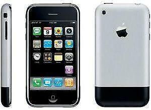 iphone generations list iphone 2 apple iphone 2nd generation ebay 11889